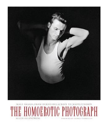 The Homoerotic Photograph