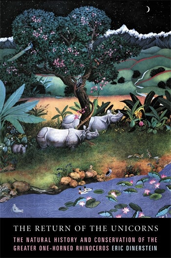 Image result for the return of the unicorns