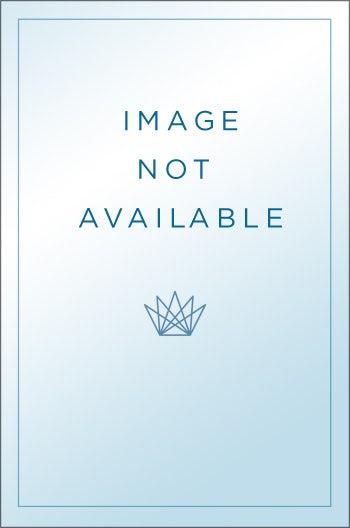 Martianus Capella And The Seven Liberal Arts Columbia University Press