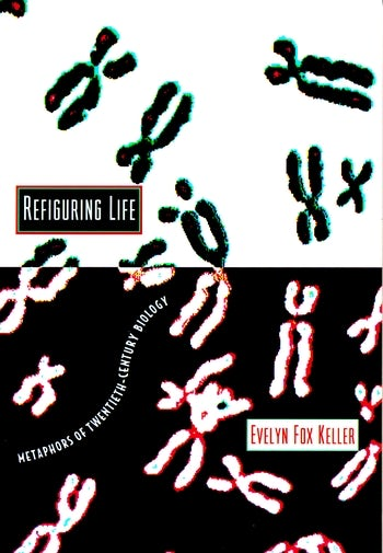 Refiguring Life