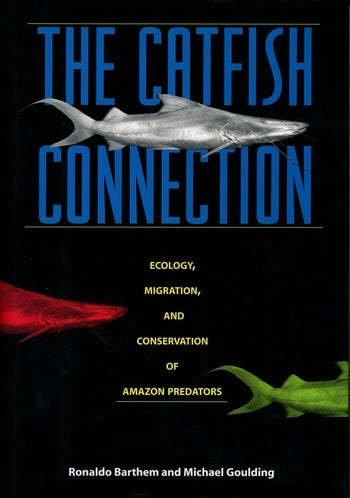 The Catfish Connection