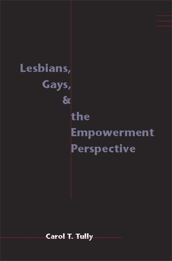 Literotica transsexual