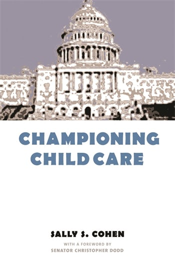 Championing Child Care