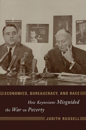 Economics, Bureaucracy, and Race