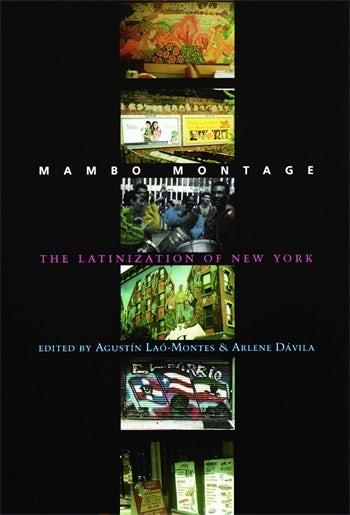 Mambo Montage