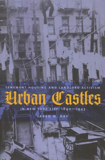 Urban Castles