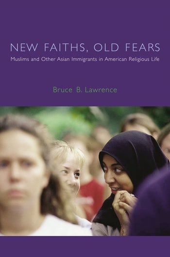 New Faiths, Old Fears