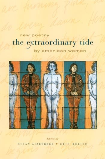 The Extraordinary Tide
