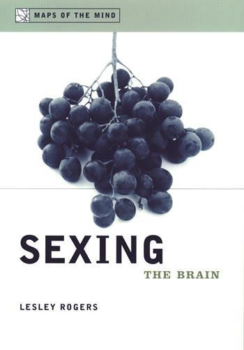 Sexing The Brain