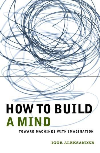 How to Build a Mind
