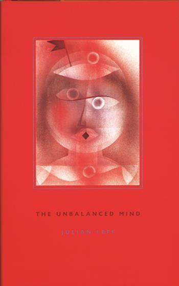 The Unbalanced Mind