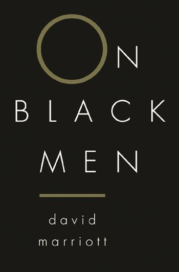 On Black Men