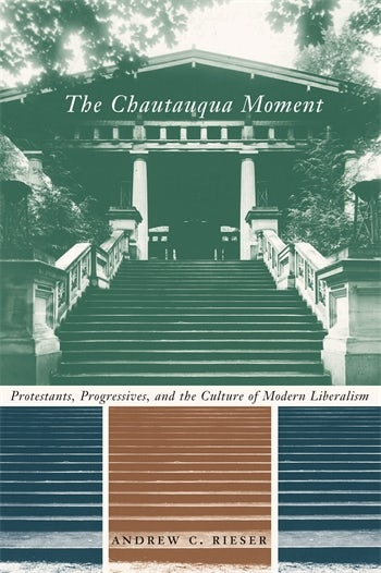 The Chautauqua Moment