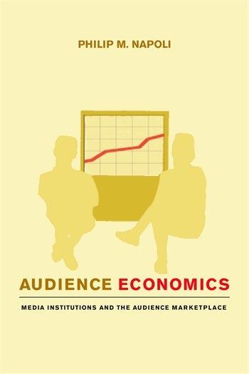 Audience Economics