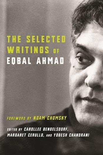 Against the Current Selected Writings