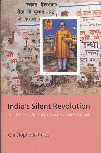 India's Silent Revolution