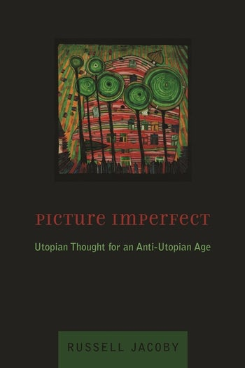 Picture Imperfect | Parent Fails: The Proud Parents