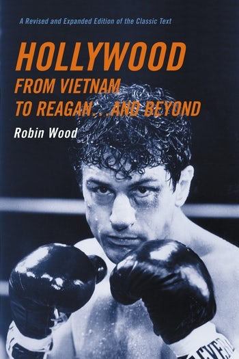 Hollywood from vietnam to reagan and beyond a revised and hollywood from vietnam to reagan and beyond fandeluxe Image collections