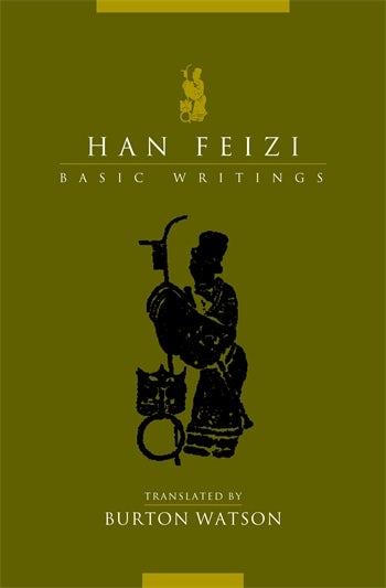 Han Feizi