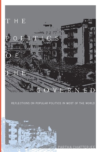 The Politics of the Governed