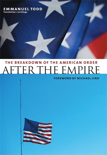After the Empire