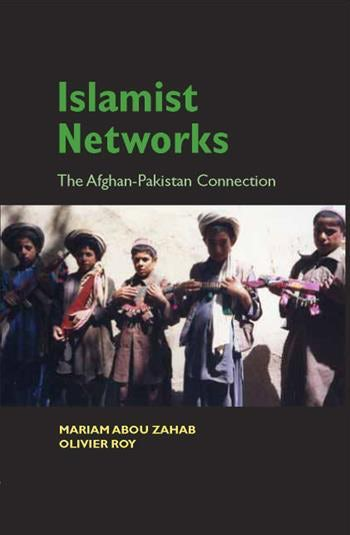 Islamist Networks