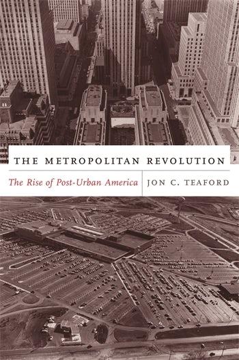 The Metropolitan Revolution