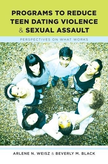 Dating violence programs free dating in birmingham uk