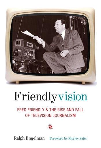 Friendlyvision