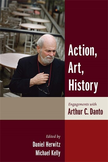 Action, Art, History