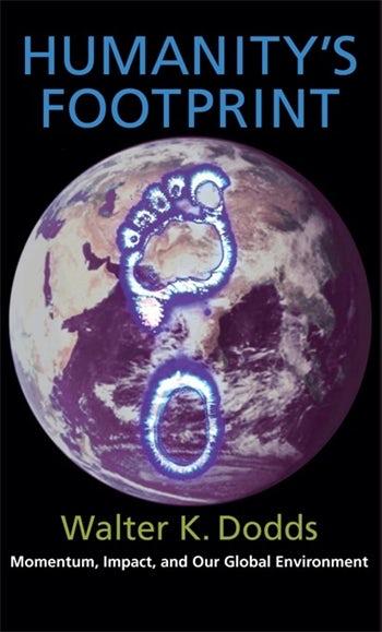Humanity's Footprint