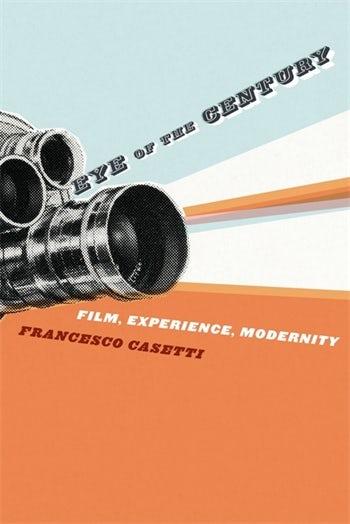 Eye of the Century