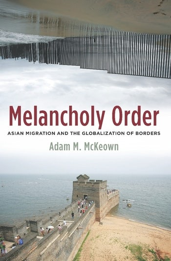 Melancholy Order