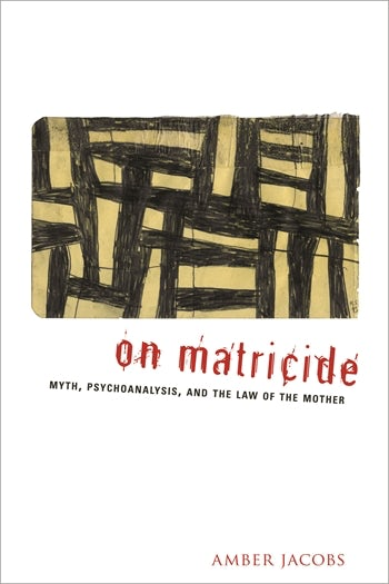On Matricide