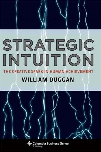 Strategic Intuition