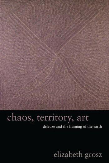 Chaos, Territory, Art