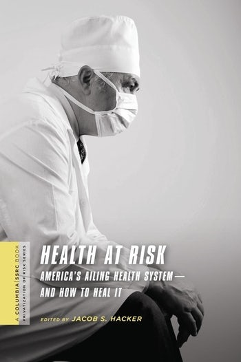 Health at Risk