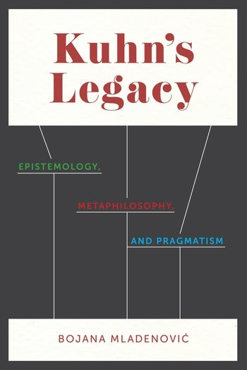 Kuhn's Legacy