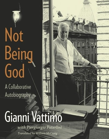 nietzsche in turin an intimate biography