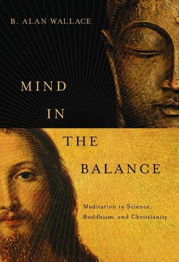 Mind in the Balance