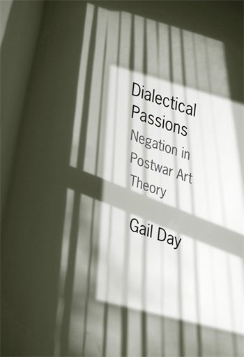 Dialectical Passions