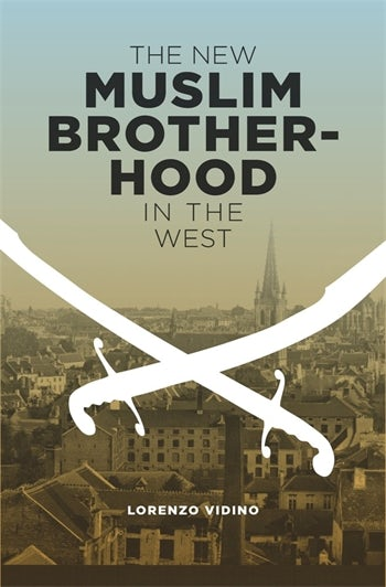 Muslim brotherhood in america part 1