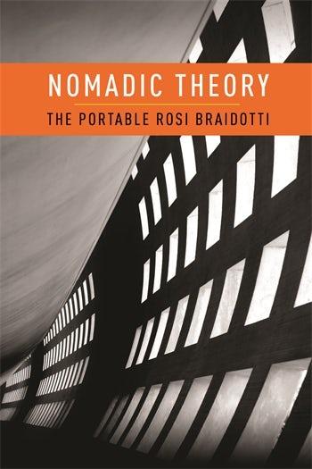 Nomadic Theory