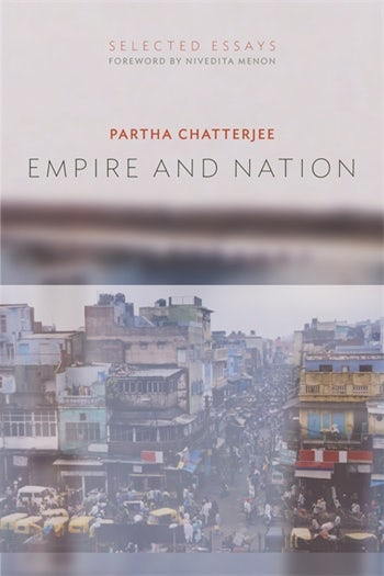 partartha chatterjee corporation next land revisited L time of life behind bandu