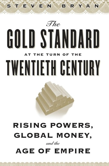 The Gold Standard at the Turn of the Twentieth Century