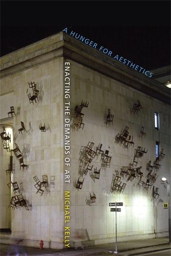 A Hunger for Aesthetics