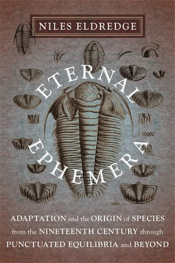 Eternal Ephemera
