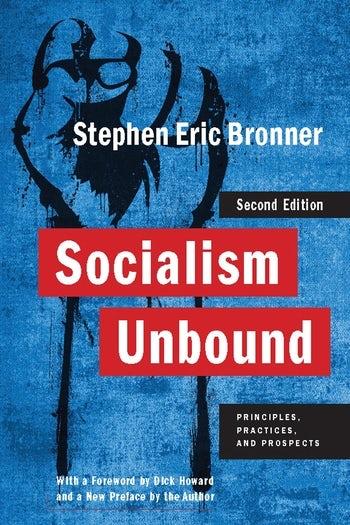 Socialism Unbound