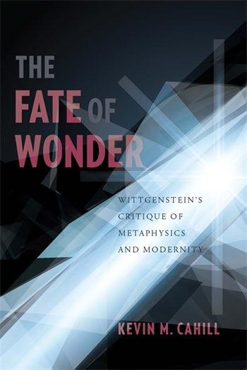 Wittgensteins Metaphysics
