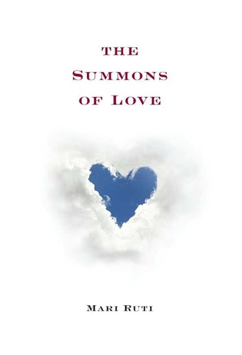 The Summons of Love